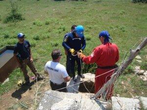 Il volontariato di protezione civile collabora strettamente con le Amministrazioni