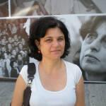 Caterina Ciampa