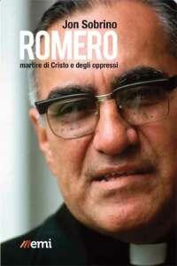 Romero sobrino