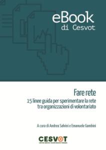 fare-rete-copertina-ebook-cesvot