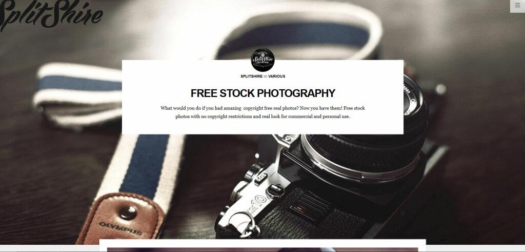 free-foto-stock