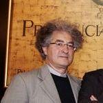 Francesco Carchedi
