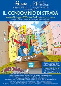 locandina-condominio-di-strada-1
