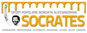 progetto socrates