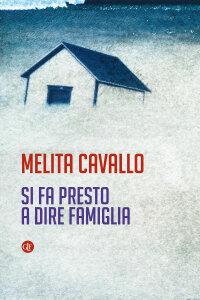 Melita Cavallo