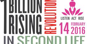 One billion rise