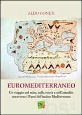 Euromediterraneo