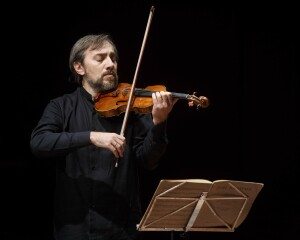 Carlo Maria Parazzoli