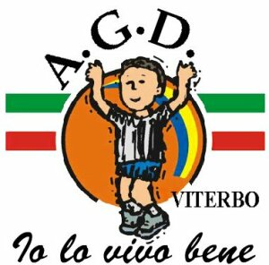 Agd Viterbo