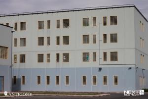 vita in carcere