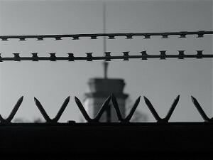 religioni in carcere