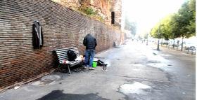 politiche contro la povertà