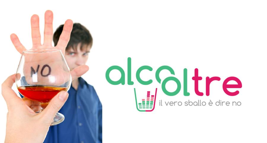 La codificazione da alcolismo in Tula un pominova