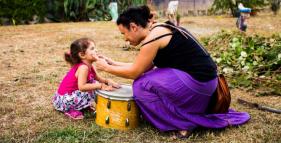 inclusione rom