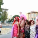 lazio pride 2017