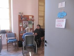 volontariato e coesione sociale