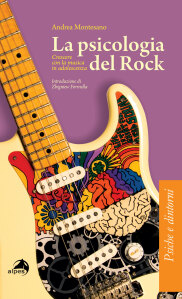 psicologia del rock