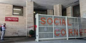 welfare civile