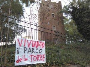 Comitato Parco della Torre
