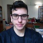 Daniele Gabrieli