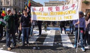 giovani, pace e sicurezza