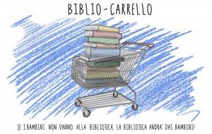 bibliopoint perlasca