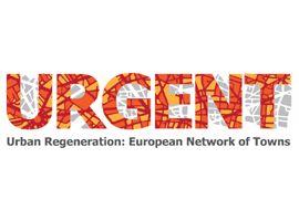 progetto europeo urgent