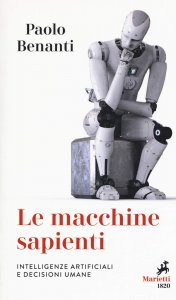 inteligenze artificiali