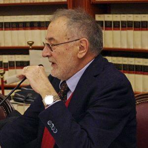 Renzo Razzano