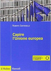 informazione sull'Europa
