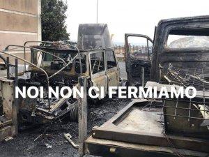 associazione Giannino Caria cop fb