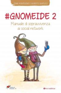 #gnomeide 2