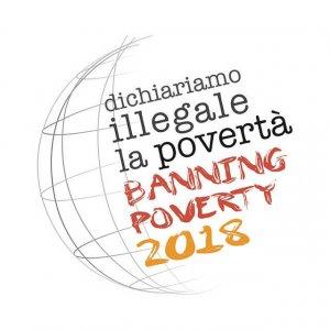 sconfiggere la povertà