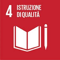 educazione sostenibile
