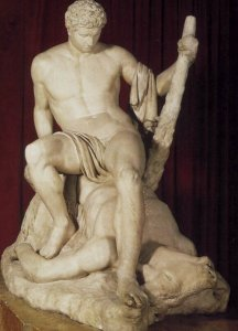 miti graci