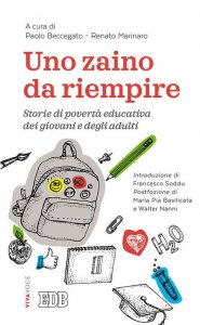povertà educativa degli adulti