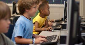disuguaglianze digitali