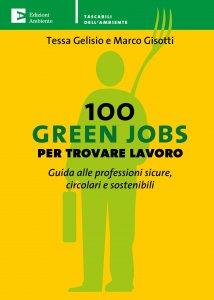 100 green jobs
