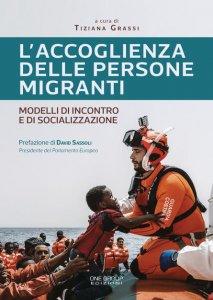 accoglienza delle persone migranti