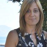 Maria Rosaria Scognamiglio