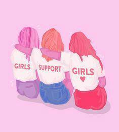 empowerment donne