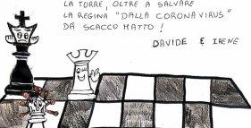 scacchi on line