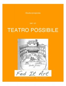 teatro possibile