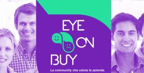 eyeonbuy