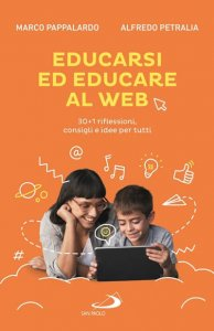 educare al web