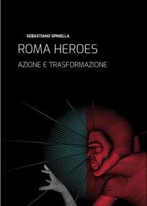 Roma heroes