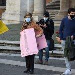 Roma Bene Comune