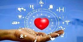 Salute Servizi Sanitari e Inclusione Sociale
