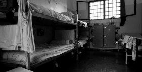 disabili in carcere
