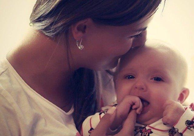 microcredito per le mamme